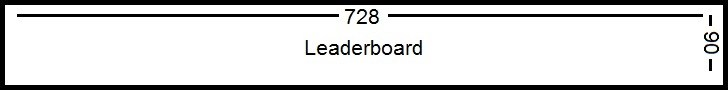 Banner #2